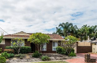 36 Chevalier Way, Thornlie WA 6108