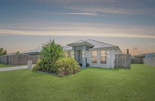 Picture of 18 Ruby Crescent, Meridan Plains QLD 4551