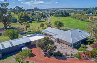 Picture of 600 Albany Highway, Warrenup WA 6330