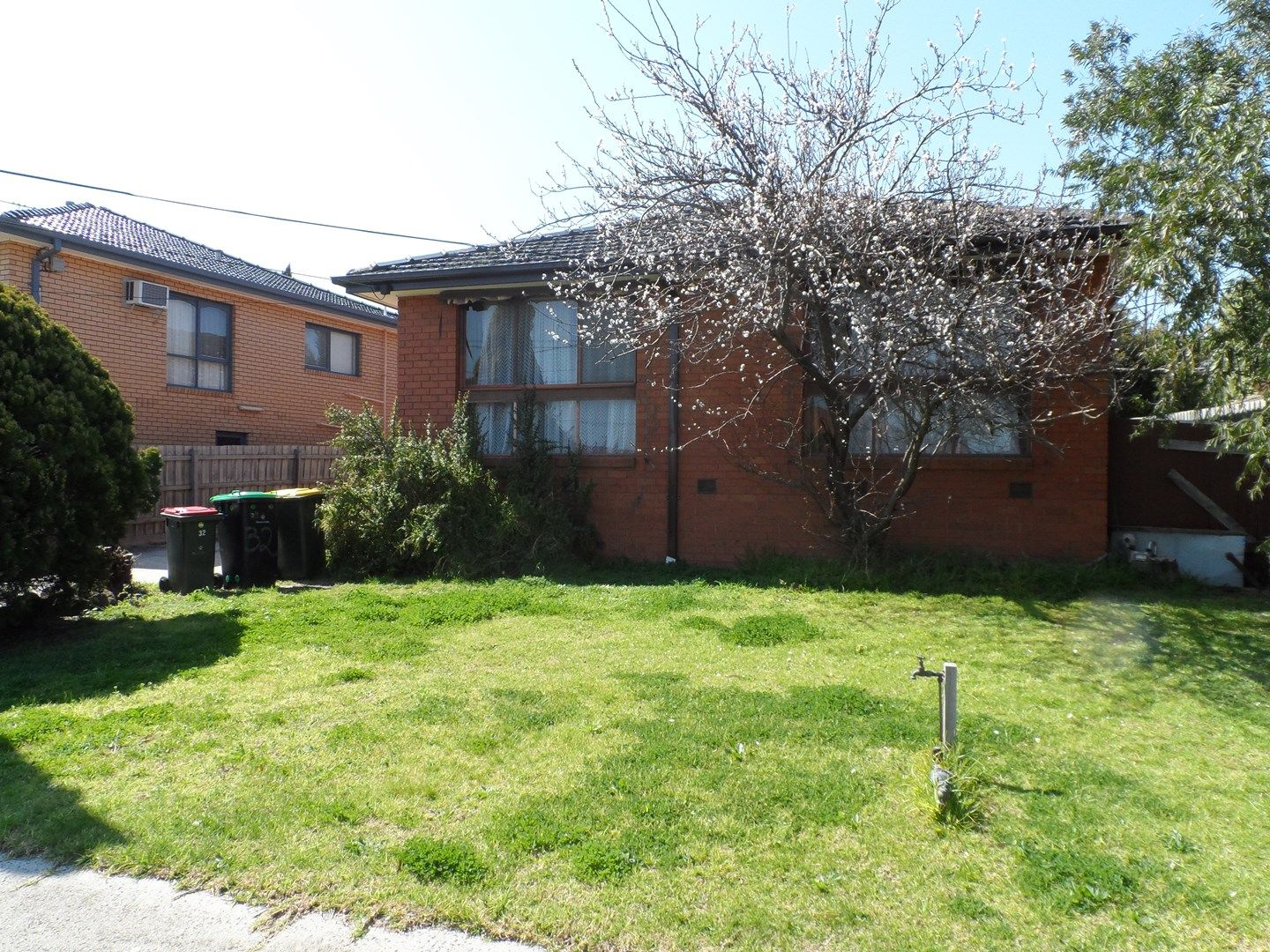 32 South Gateway, Avondale Heights VIC 3034, Image 0