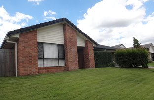 Picture of 94 Westminster Crescent, Raceview QLD 4305