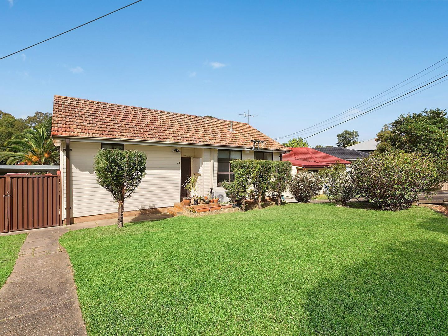 44 Lucas Road, Seven Hills NSW 2147, Image 0