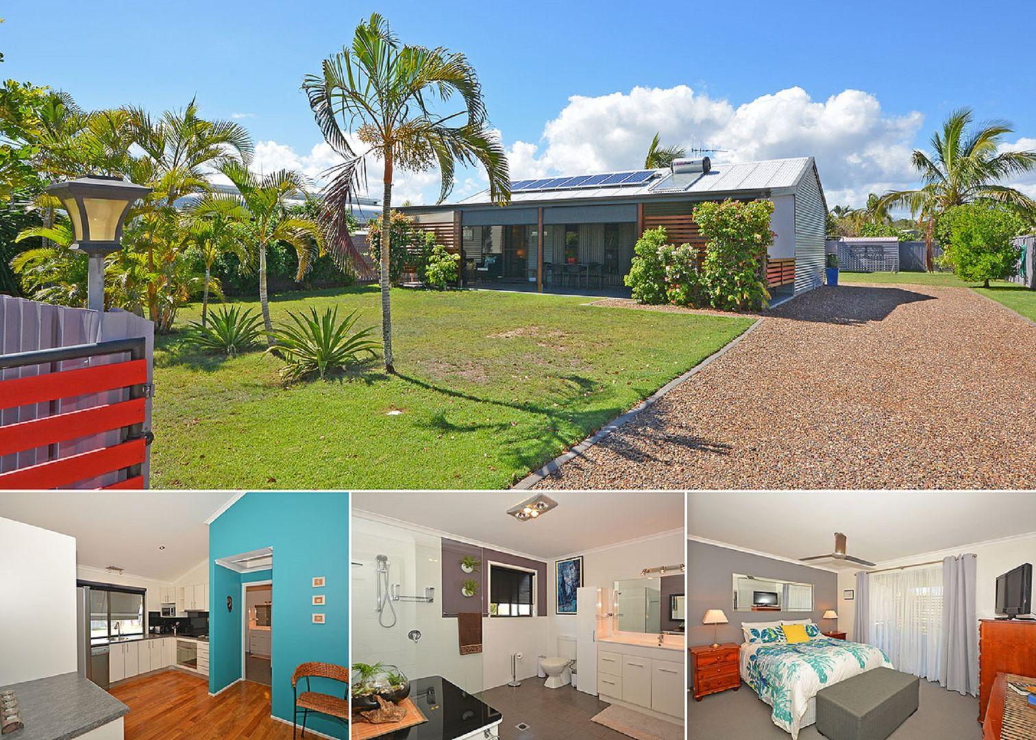 33 Beach Drive, Burrum Heads QLD 4659, Image 0