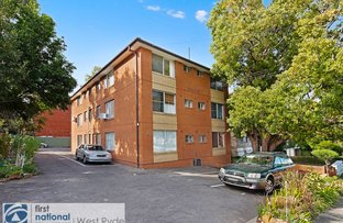 11/4 Adelaide Street, West Ryde NSW 2114