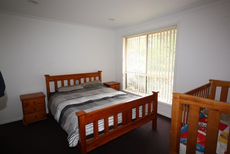 11 Millwood Place, Wauchope NSW 2446, Image 2