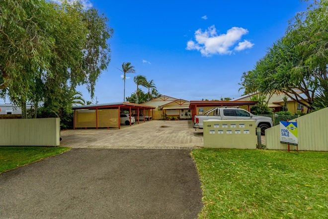 Picture of 3/954 David Low Way, MARCOOLA QLD 4564