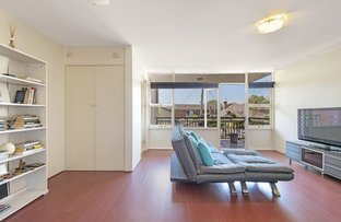 Picture of 1/75 Woolwich  Road, Hunters Hill NSW 2110