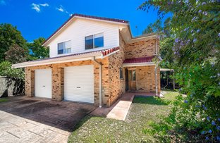 Picture of 4/43 Belongil Crescent, Byron Bay NSW 2481