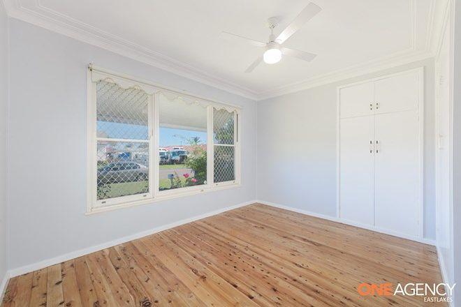 Picture of 8 Mitti Street, BLACKSMITHS NSW 2281