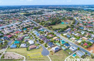 Picture of 16 Albany Court, Murrumba Downs QLD 4503