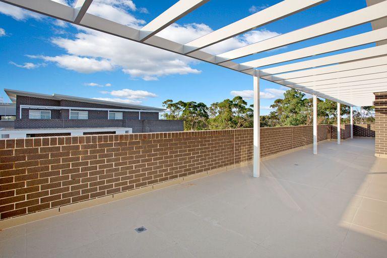 65/23 Regent Honeyeater Grove, Kellyville NSW 2155, Image 2