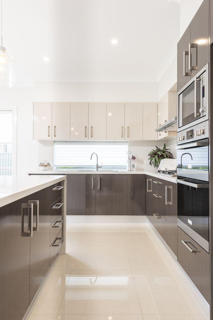103 Jamboree Avenue (Willowdale Estate), Leppington NSW 2179, Image 2