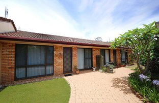Picture of 18/35 St. Kevins Avenue, Benowa QLD 4217