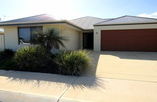 5 Crusoe Crescent, Jurien Bay WA 6516
