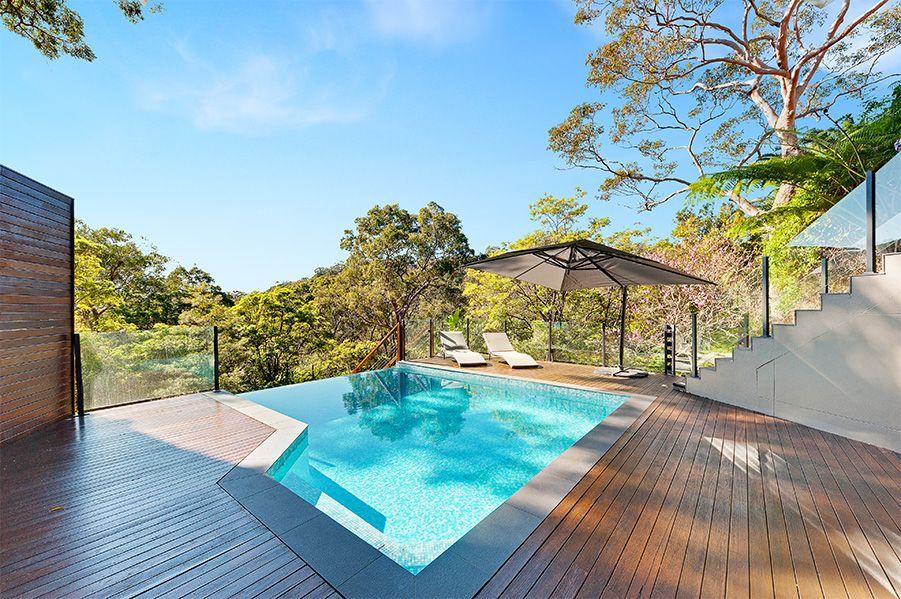 72 Sugarloaf Crescent, Castlecrag NSW 2068, Image 2