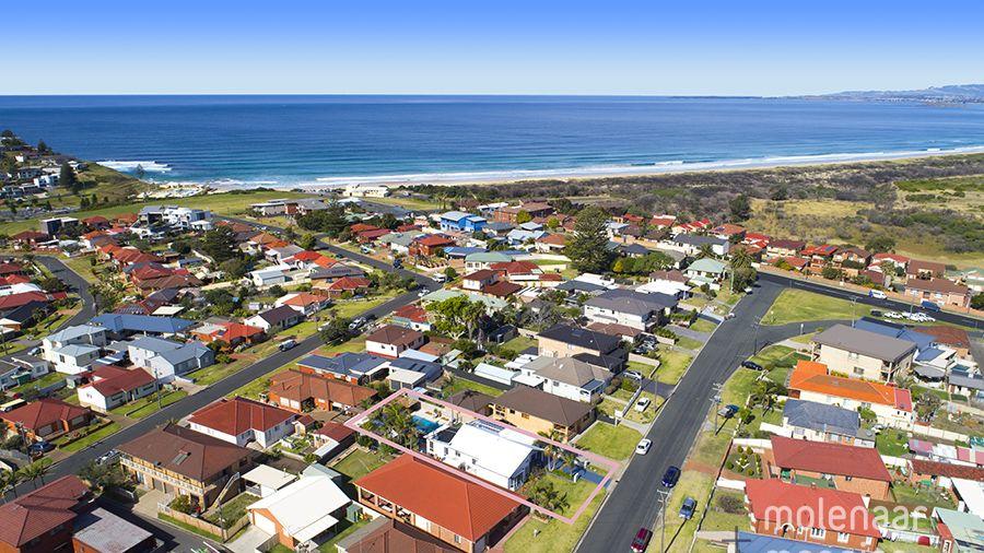 64 Third Avenue, Port Kembla NSW 2505, Image 1