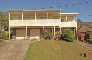 Picture of 7 Matthews Street, Emu Heights NSW 2750