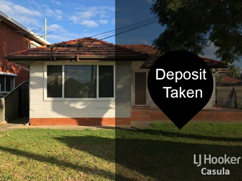 54 Reilly Street, Liverpool NSW 2170, Image 0
