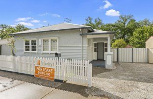 Picture of 12 Miller Street, Flora Hill VIC 3550