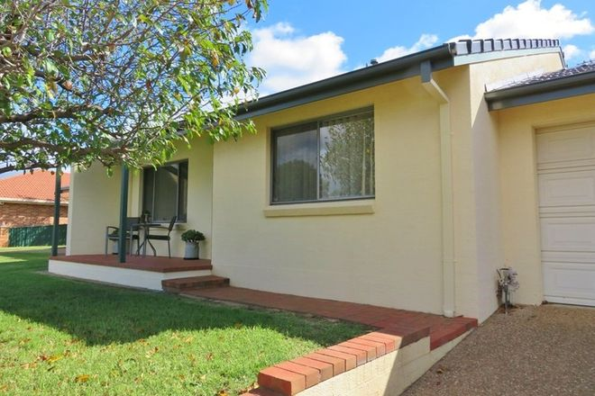 Picture of 6/77 Thornhill Street, YOUNG NSW 2594