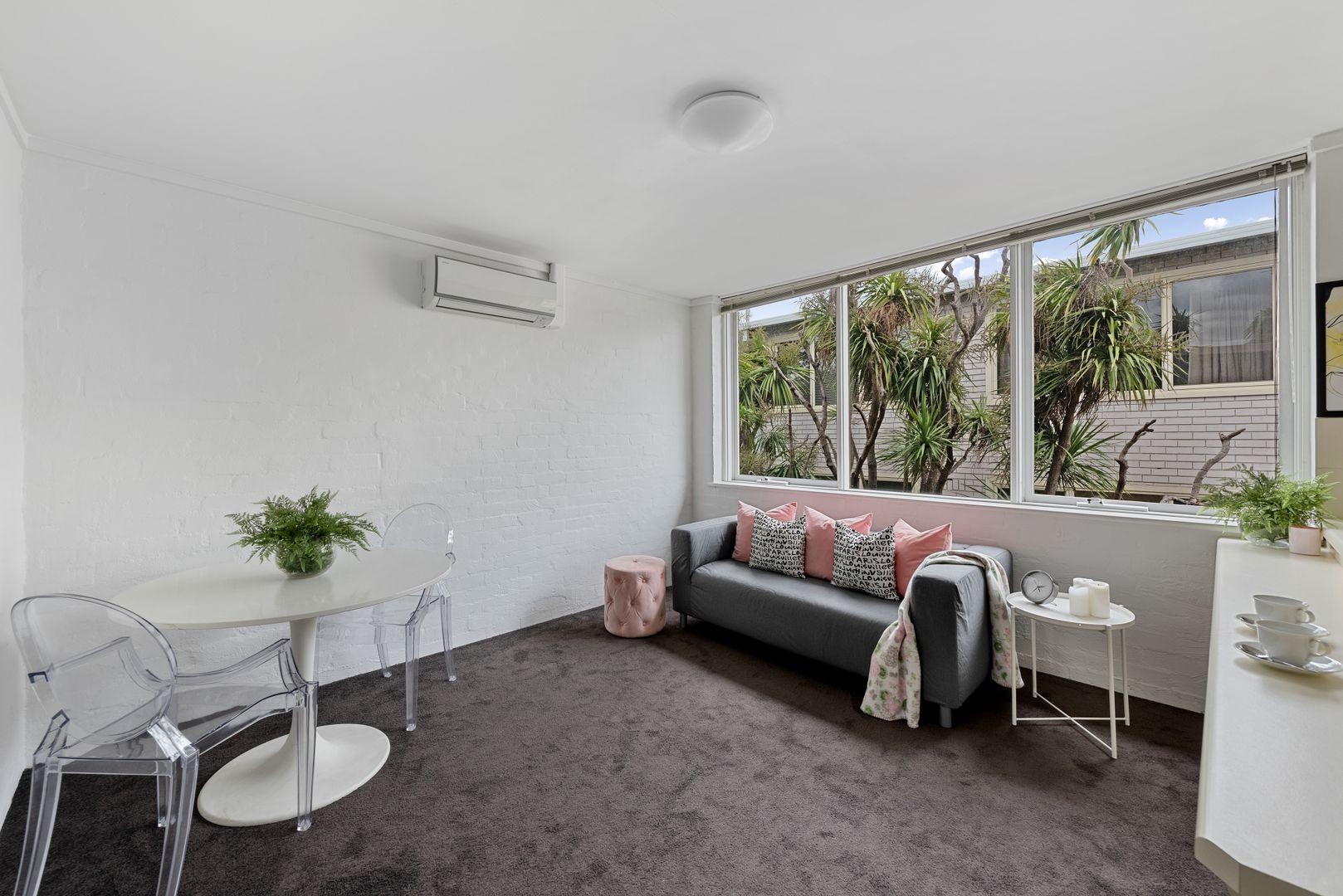 11/116 Albert Street, East Melbourne VIC 3002, Image 0