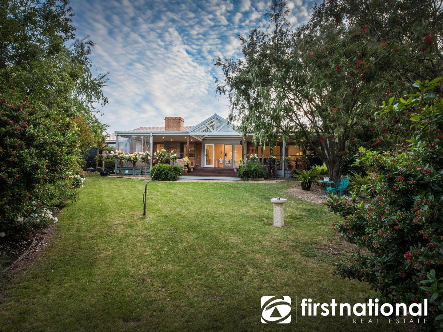 3 Travis Court, Berwick VIC 3806, Image 0