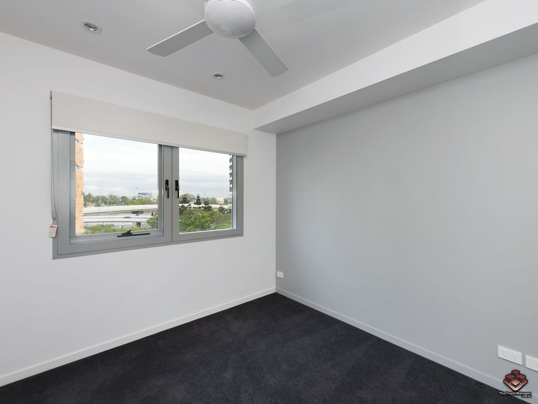 ID:3903102/482 Upper Roma Street, Brisbane City QLD 4000, Image 2
