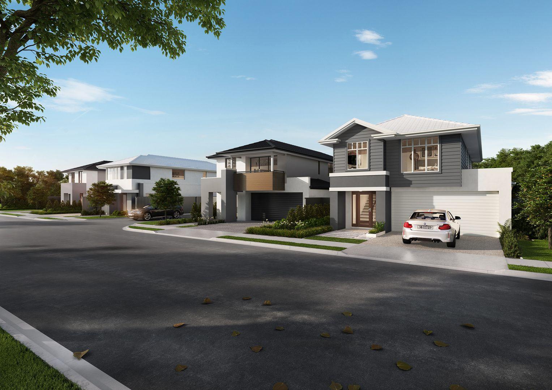 58 Menser Street, Calamvale, QLD 4116, Image 0