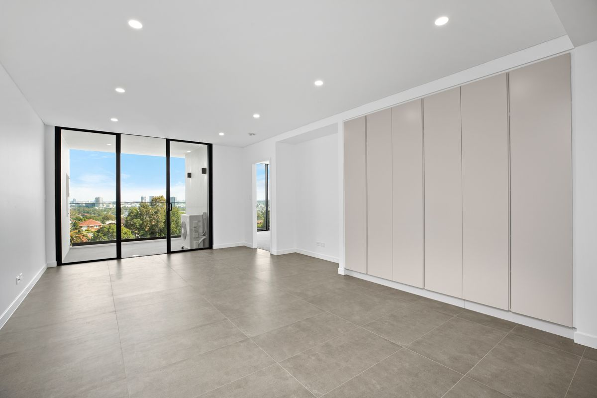 206/734 Victoria Road, Ryde NSW 2112, Image 2