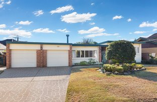 Picture of 5 Nymboida Crescent, Sylvania Waters NSW 2224