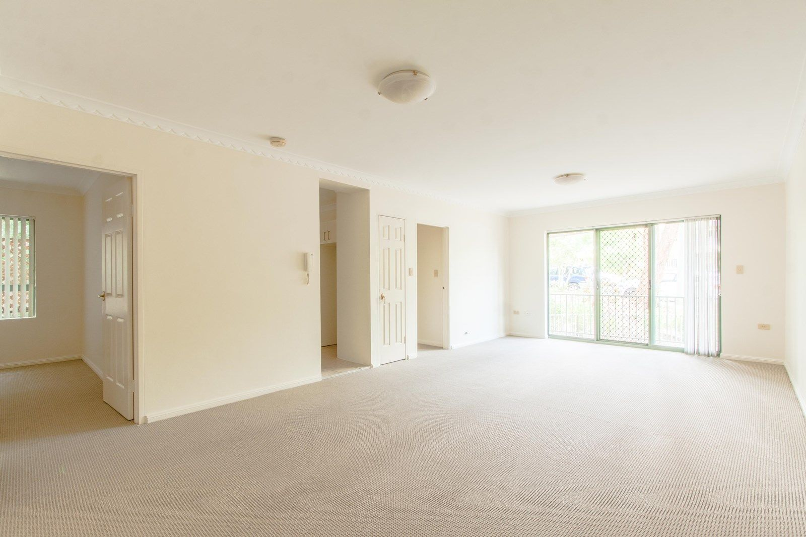 1/4-6 Bellbrook Avenue, Hornsby NSW 2077, Image 1