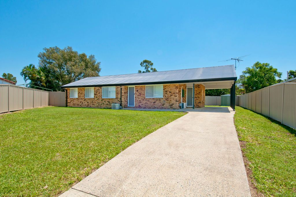 21 Kaiser Ct, Waterford West QLD 4133, Image 0
