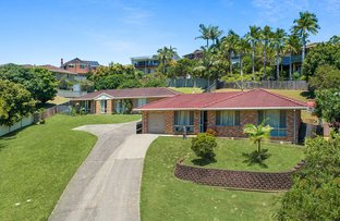 Picture of 15-17 Bronzewing Place, Boambee East NSW 2452