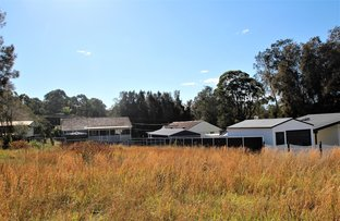 Picture of 15 Wangaree Street, Coomba Park NSW 2428