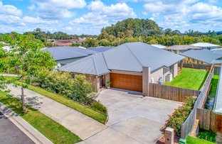 Picture of 57 Lake Macdonald Drive, Cooroy QLD 4563