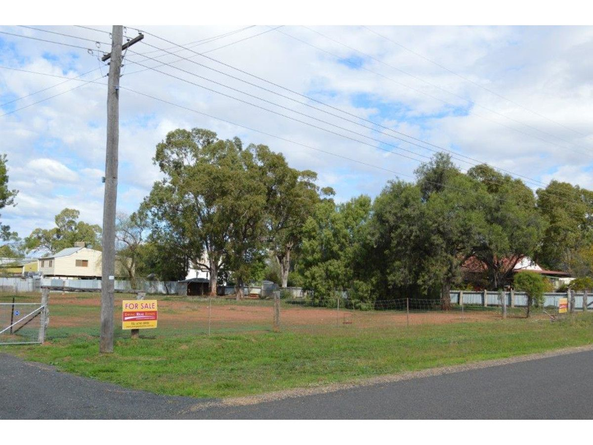 Lot 2/33 Henry Street, Curlewis NSW 2381, Image 0