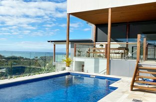 Picture of 3 Aspect Drive, Coffs Harbour NSW 2450