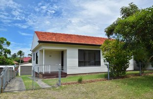 32 Dangar Street, Wallsend NSW 2287