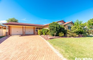Picture of 27 Karloo Street, Forster NSW 2428