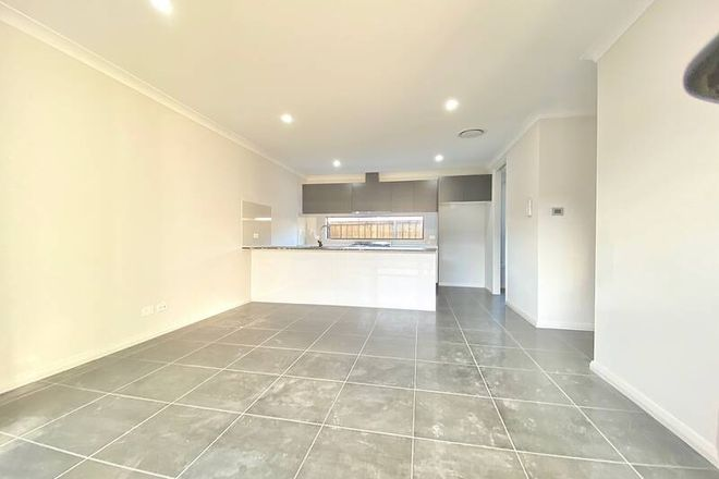Picture of 2 Courtney  Loop, ORAN PARK NSW 2570