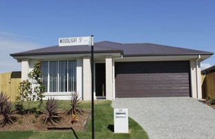 Picture of 33 Woodlight Street, Mango Hill QLD 4509