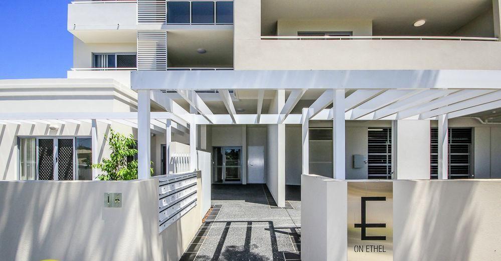 14/14 Ethel Street, Chermside QLD 4032, Image 0