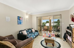 Picture of Unit 307 58-62 Ardisia Street, Smithfield QLD 4878
