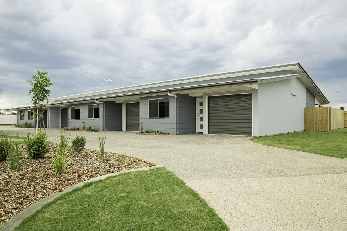 11/21 Rivergum Drive, Emerald QLD 4720, Image 1