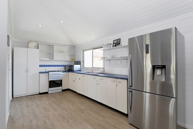 Picture of 31 Forth Street, SOUTH MACKAY QLD 4740