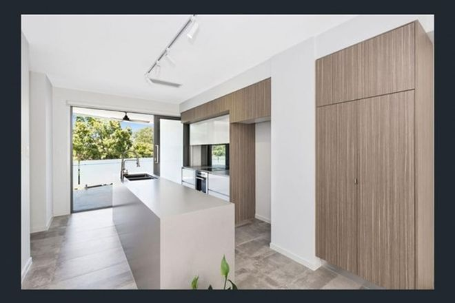 Picture of 23 Bellevue Parade, TARINGA QLD 4068