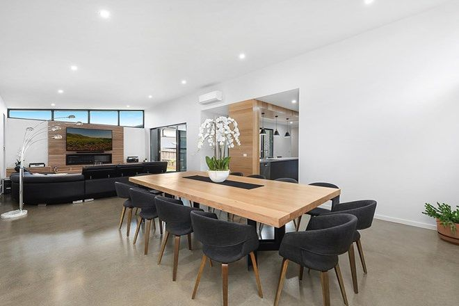 Picture of 73 Highland Way, HIGHTON VIC 3216