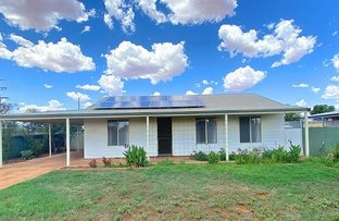Picture of 2 Cowper Street, Cobar NSW 2835