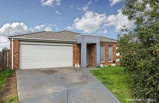 Picture of 6 Tess Court, Maddingley VIC 3340