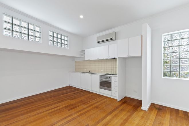 Picture of 7/139 Glenhuntly Road, ELWOOD VIC 3184